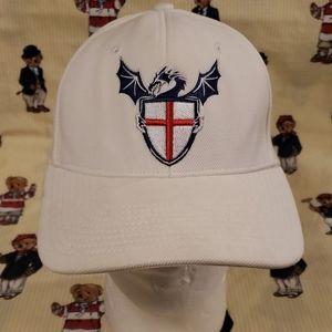 New Zealand hat